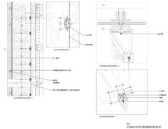 Space Architecture, Cultural Center, Light Installation, Floor Plans, Detail, Floor Plan Drawing, House Floor Plans