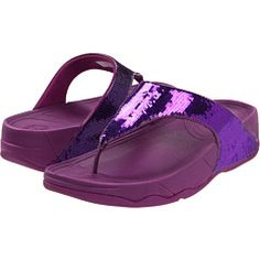 fitflop rokkit cosmic purple nike