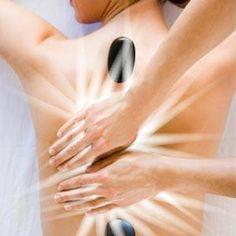 Reiki+Massage | Detroit Reiki Works