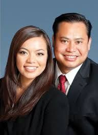 Image result for professionals real estate headshots husband wife