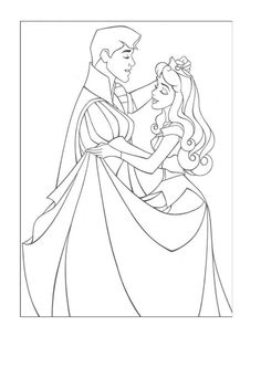 Disney Coloring pages for kids. Printable. Online Coloring. 73