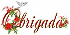 Emoticon, Beautiful Roses, Christmas Ornaments, Holiday Decor, Jewelry, Alice, Deck Posts, Appreciation Words, Emoji Symbols