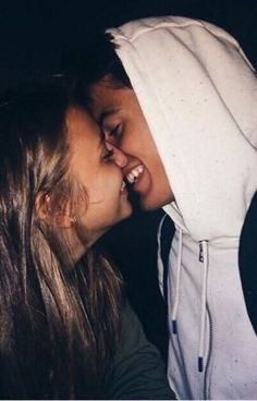 boy next door Cute Couples Photos, Cute Couple Pictures, Cute Couples Goals, Cute Photos, Adorable Couples, Couple Pics, Romantic Couples, Boyfriend Pictures, Boyfriend Goals