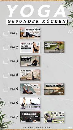 Yin Yoga, Yoga Meditation, Yoga Flow, Fitness Workouts, Fun Workouts, Yoga Fitness, Yoga Routine, Yoga Inspiration, Esprit Yoga