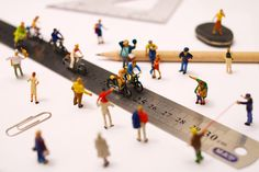 30cm race | Flickr - Photo Sharing!