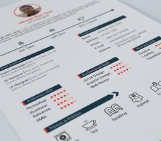 images about sample resume   on pinterest   resume    to make your resume impressive use different style to write your   and address rather then