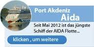 Antalya Flughafen Transfers,Gazipasa Vom Alanya Transfer,Erstens können Sie Ihre Buchung bis zu 24 Stunden gelöscht werden. Um den Vorgang abzubrechen, geben Sie Daten an uns per E-Mail oder per Telefon genügt.