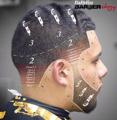 Found this on @babyliss4barbers Go check em Out Check Out @Rog100x for 57 Ways to Build a Strong Barber Clientele! #barber #barbershop #barberlife #barbershopconnect #barbers #barbersinctv #barbergang #barberlove #barbering #nastybarbers #thebarberpost #barbersince98 #barberworld #internationalbarbers #showcasebarbers #barberconnect #BARBERHUB #barbernation #ukbarber #barbergame #barberlifestyle #masterbarber #nicestbarbers #barbersarehiphop #barberia #Barbershops #barberrespect…