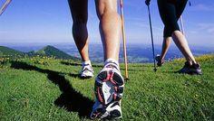 Voici combien de temps vous devriez marcher pour perdre du poids
