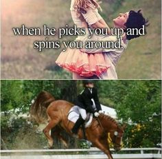 Equestrian style                                                                                                                                                                                  More