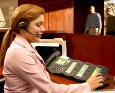 Benefits of VoIP for Hospitality Industry