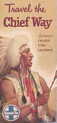 1959 TRAVEL THE CHIEF WAY SANTA FE RAILWAY CHICAGO TEXAS CALIFORNIA BROCHURE  https://www.google.co.uk/search?q=1959+TRAVEL+THE+CHIEF+WAY+SANTA+FE+RAILWAY+CHICAGO+TEXAS+CALIFORNIA+BROCHURE&biw=1607&bih=705&source=lnms&tbm=isch&sa=X&ei=9WVPVe3NBqHm7gab5IG4BA&ved=0CAYQ_AUoAQ&dpr=0.85