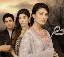 best website where you can watch all episode of all popular Pakistani Dramas All Popular, Pakistani Dramas, All Episodes, Website, Watch, Tv, Movies, Movie Posters, Clock