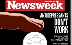 Tryptophan – The Natural Antidepressant and Sleep Aid Pulled to Save Prozac