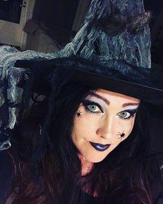Goth, Halloween, Style, Fashion, Gothic, Swag, Moda, Fashion Styles, Goth Subculture