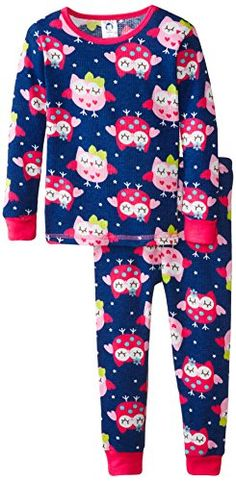 a92442a7acb7 1057 Best Sleepwear   Robes images