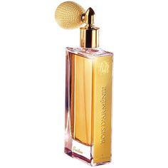 Guerlain 'L'Art et la Matiere' Bois D'Armenie Eau de Parfum ($260) ❤ liked on Polyvore