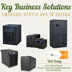 Ups System, Emerson, Lockers, Ph, Locker Storage, Business, Home Decor, Decoration Home, Room Decor