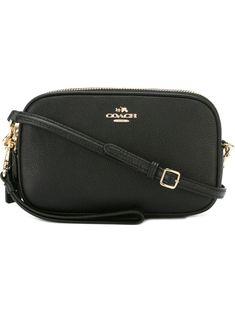 ad4acadc9b41 12 Best longchamp images | Longchamp, Fashion handbags, Fashion bags