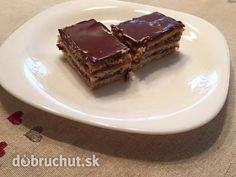 Rezy žerbó Desserts, Food, Basket, Tailgate Desserts, Deserts, Essen, Postres, Meals, Dessert