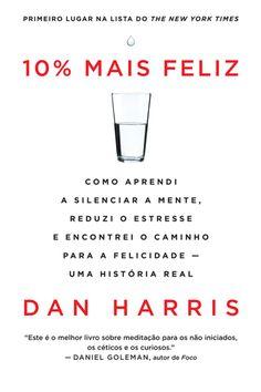 10% Mais Feliz