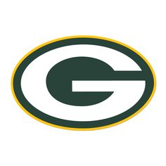 Get an exclusive look over the top of the Green Bay Packers as they prepare for Sunday's game in Chicago.