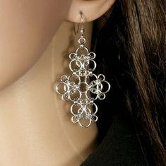 """""""Aura diamant"""", aluminium"""