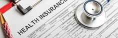 Shopping for an appropriate health insurance can sometimes be overwhelming. It is better to find out an ideal policy that suits you the best. However, you can always choose from an individual and family health companies. Health Insurance Companies, How To Find Out, Good Things, Canning, Suits, Shopping, Outfits, Home Canning, Suit