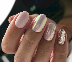 20 Best Nails Art Designs Ideas to Try