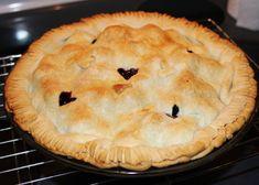 Blackberry Dessert, Blackberry Pie, Dessert Recipes, Desserts, Dessert Ideas, Sweet Tooth, Strawberry, Sweets, Fresh