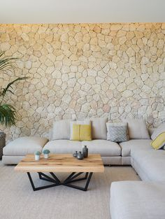 Foto art sanchez photography slider images, san gil, my house, porch New Interior Design, Interior Decorating, Bedroom Sitting Room, Living Room With Fireplace, Home And Living, House Design, Architecture, Furniture, Home Decor