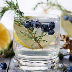 ... en Pinterest | Vodka De Arándanos, Bebidas De Vodka y Vodka