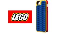 いっぱいレゴブロック付けて、自分だけのカバーにカスタマイズしちゃおう!みんな大好きレゴ!これまで類似品はいくつか発売されていましたが、ついに...