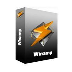 Winamp 5.66 Keygen and Serial Full Free Download