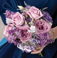 i need this bouquet!!!