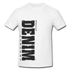 Own a Company? Design Cool Custom T-shirts for Your Team @ www ...