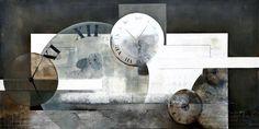 Global time   Marie-louise Oudkerk   http://www.kunst.nl/Items/nl-NL/Kunstwerken/Algemeen/Global-time