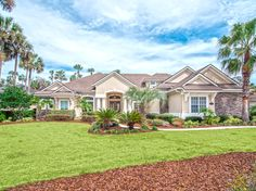 239 CLEARWATER DRIVE - Beautiful 4 BR/4Ba/office home on Lakefront, oversized Corner lot.