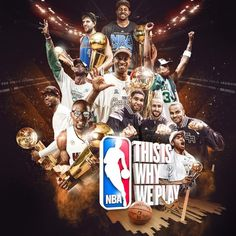 For the history books Basketball Teams, History Books, Nba, Baseball Cards, Instagram Posts, Historia