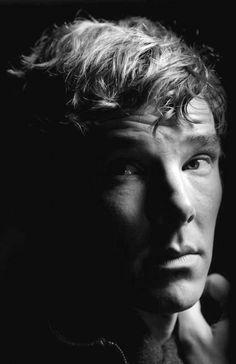 black and white photos make my life O.O
