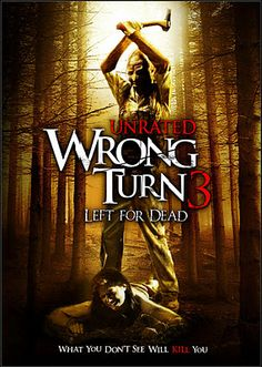 Wrong Turn 3 Left For Dead Dual Audio Free Download Full Movie - Free Download…
