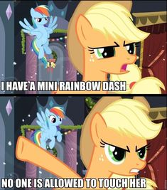 My Little Pony: Friendship is Magic: Image Gallery - Page 21 | Know Your Meme