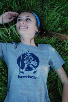 45e76175e190 Womens Graphic Tees Hiking Shirt Camping T Shirt Tomboy Vintage T Shirt  Hiking T Shirt Camping Shirt