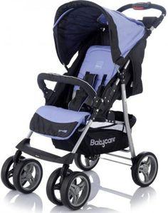 Baby care Прогулочная коляска Voyager U-225  — 5988р. ---------- Baby Care Voyager – маневренная прогулочная коляска. Капюшон со смотровым окошком можно опустить до бампера, а регулируемая подножка поможет существенно удлинить спальное место.  Как и у большинства «прогулок», спинка раскладывается до горизонтального положения. Чтобы ножки ребенка были всегда в тепле, в комплект включен теплый чехол.  Маме придется по душе большая и удобная корзина для покупок, а также возможность складывания…