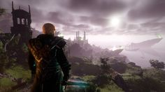 Risen 3 PS4 Runs@1080P/30; New Screenshots Available - http://www.worldsfactory.net/2015/05/07/risen-3-ps4-runs1080p30-new-screenshots-available