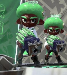 Wonderful names seen while playing Splatoon! Splatoon Memes, Splatoon Comics, Video Game Memes, Video Games, Stupid Funny Memes, Haha Funny, Nintendo, Gaming Memes, Cute Pokemon