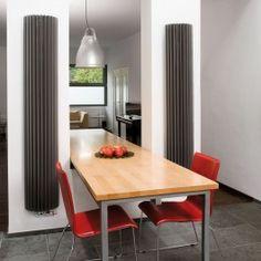 Дизайн радиаторы отопления Дизайн-радиатор Jaga Iguana Circo Wall Артикул: CIRW0.180027.001/MM Дизайн радиатор Iguana от компании Jaga стала обладателем одной из 10 первых наград в области дизайна – IF-design top 10 Award.