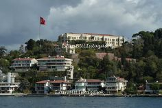 Adile Sultan Palota Istanbul, Sultan, Merida