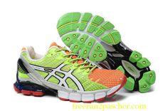 30 Best Chaussure Asics images | Asics shoes, Asics, Running