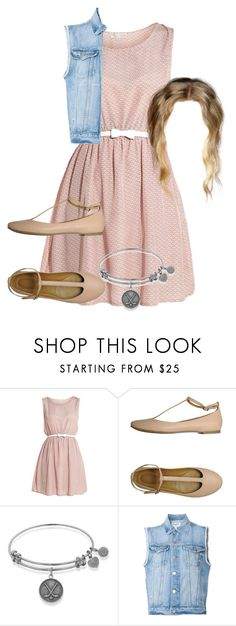 """""""Graduation"""" by amae03 on Polyvore featuring Cameo Rose and Frame"""